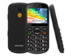 ARCHOS Senior Phone