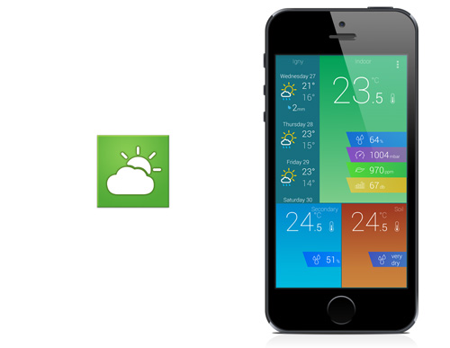 ARCHOS Weather Station - check_it_for_anywhere_en