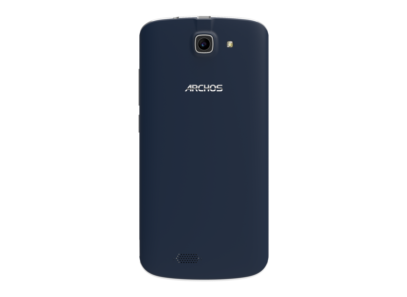 archos 50 cesium smartphones overview. Black Bedroom Furniture Sets. Home Design Ideas