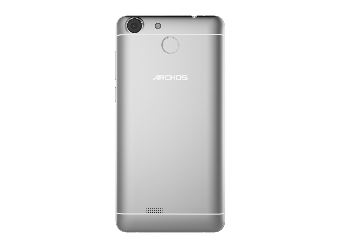 archos 55b cobalt smartphones overview. Black Bedroom Furniture Sets. Home Design Ideas