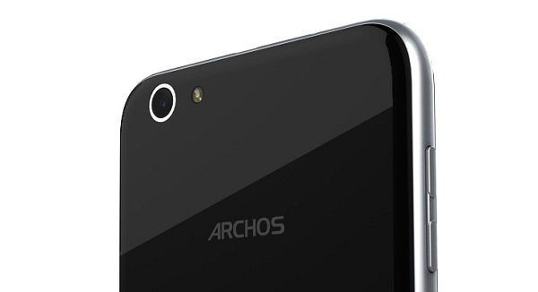 archos 55 helium plus 4g smartphones caract ristiques. Black Bedroom Furniture Sets. Home Design Ideas