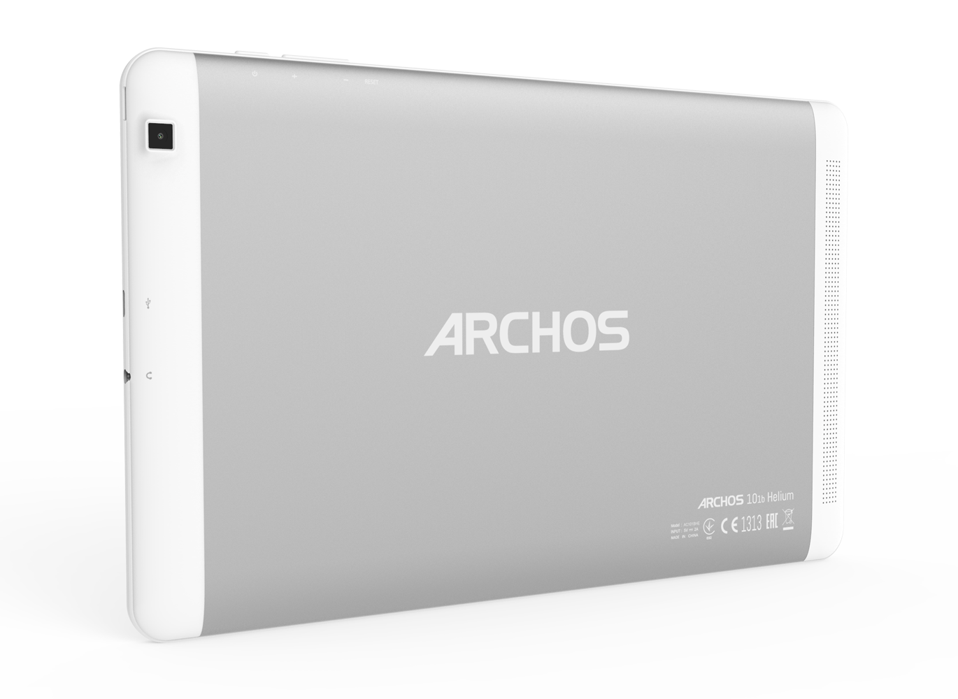 archos 101b helium tablets darstellung. Black Bedroom Furniture Sets. Home Design Ideas