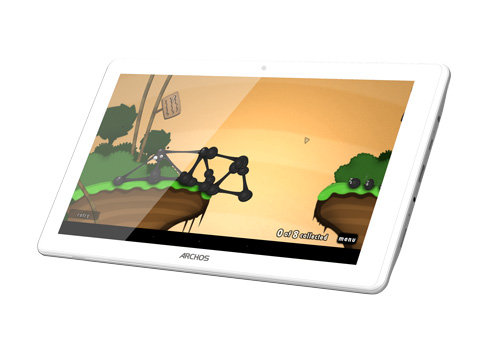 fr products tablets magnus archos