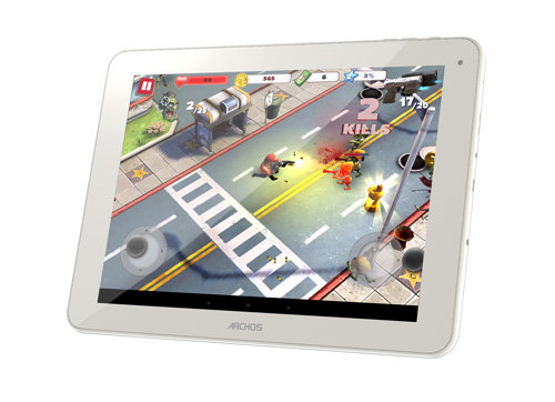 us products tablets neon archos