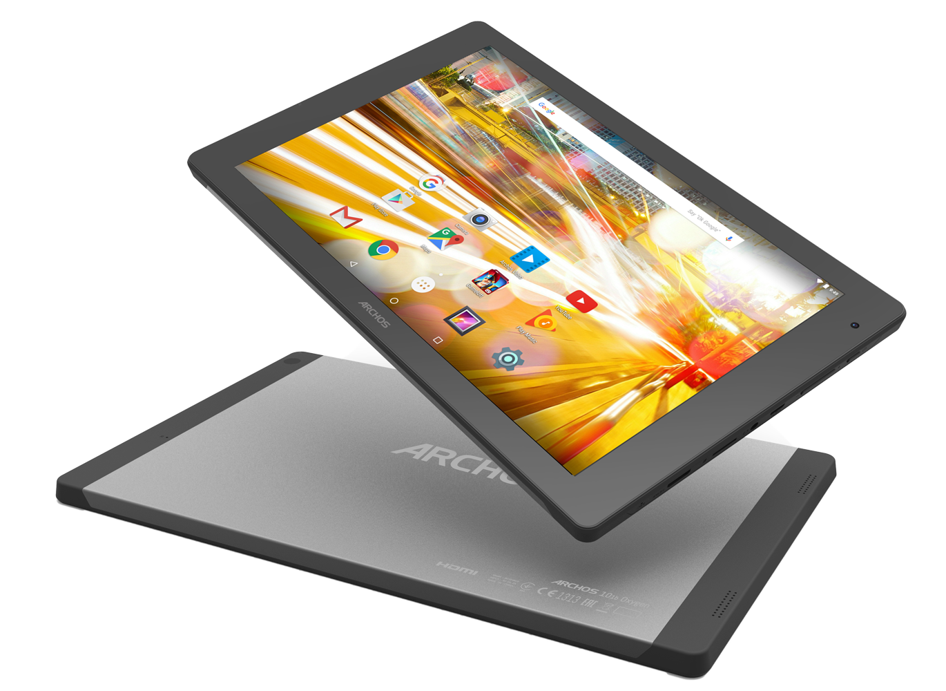 http://www.archos.com/img/products/tablets/oxygen/archos_101boxygen/gallery/archos_101boxygen-large_05.png