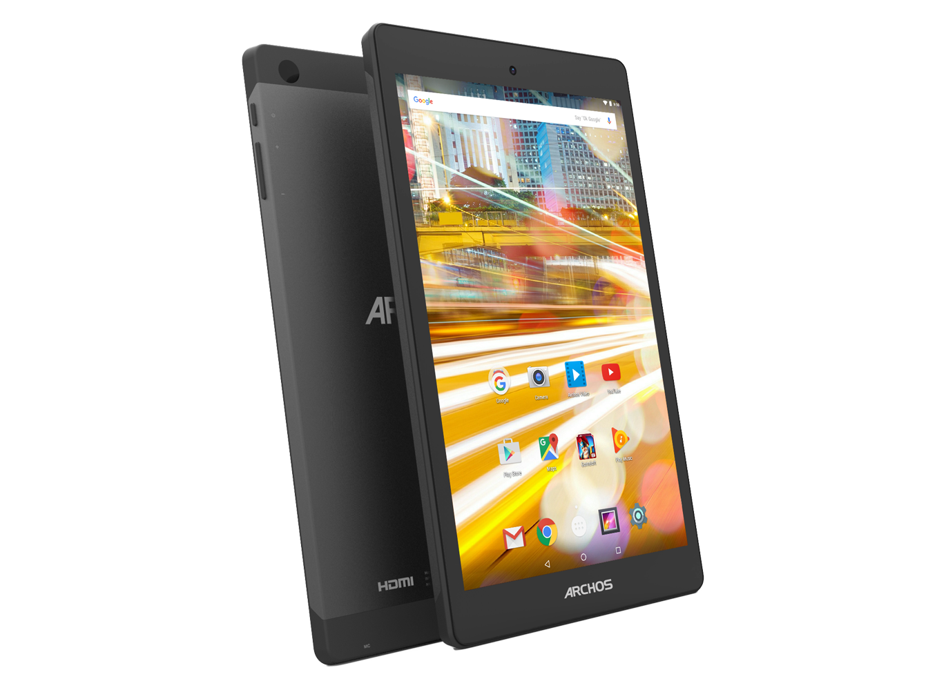 http://www.archos.com/img/products/tablets/oxygen/archos_80oxygen/gallery/archos_80oxygen-large_01.png