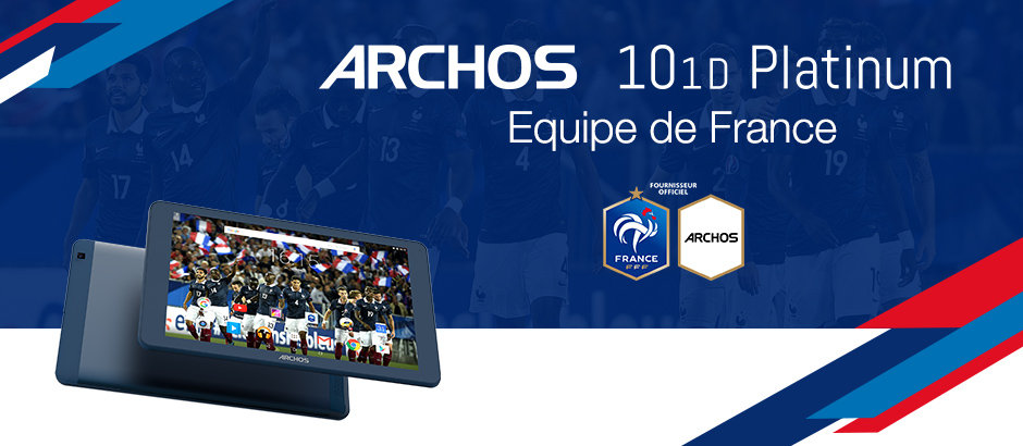 fr products tablets platinum archos dplatinum fff