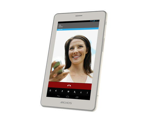 fr products tablets xenon archos