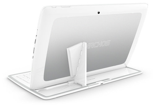 fr products tablets xs archos