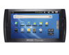 ARCHOS 7 home tablet (Cupcake)