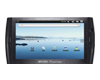 ARCHOS 7 home tablet (Eclair)
