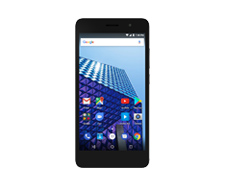 ARCHOS Access 50 Color 4G
