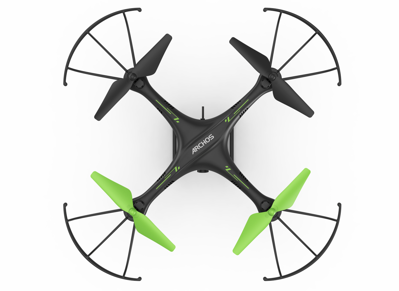hd video drone with Index on Remote Car Starter Columbus Ohio likewise Muse Drones 542570576 moreover Index also Stock Video 1067591 Teamwork together with Drone Mont Saint Michel.