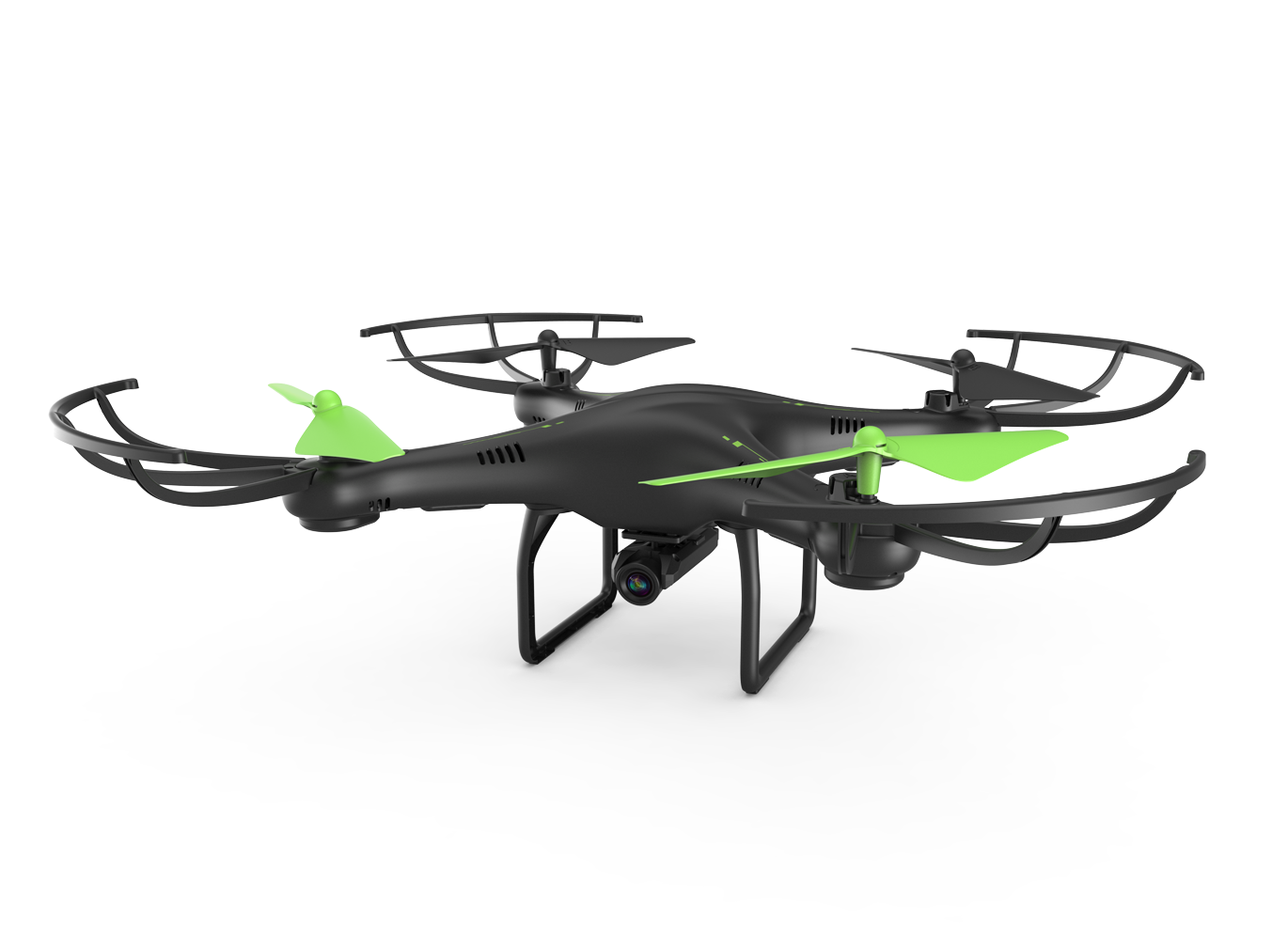 Image Result For M Drone
