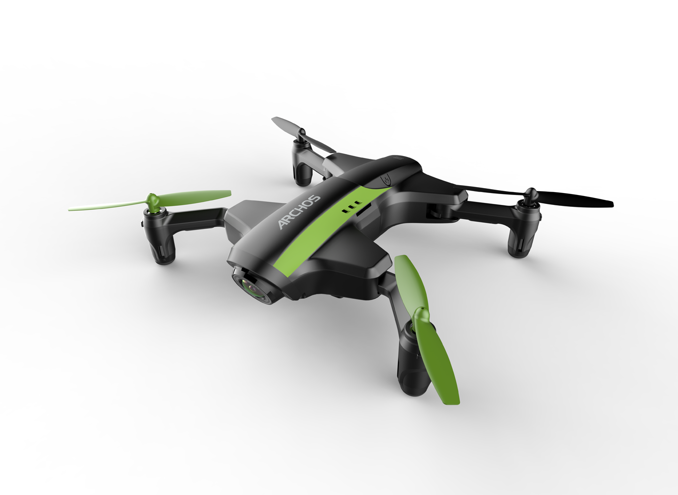 drone with 4k camera cheap