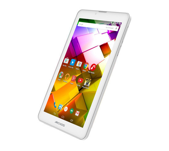 Archos 70b Tablet Windows 8 Drivers Download (2019)