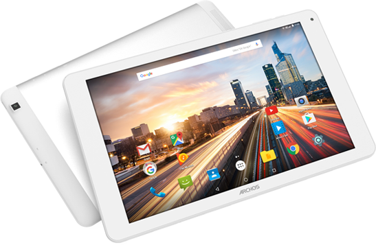 ARCHOS 101 HELIUM TABLET WINDOWS DRIVER DOWNLOAD