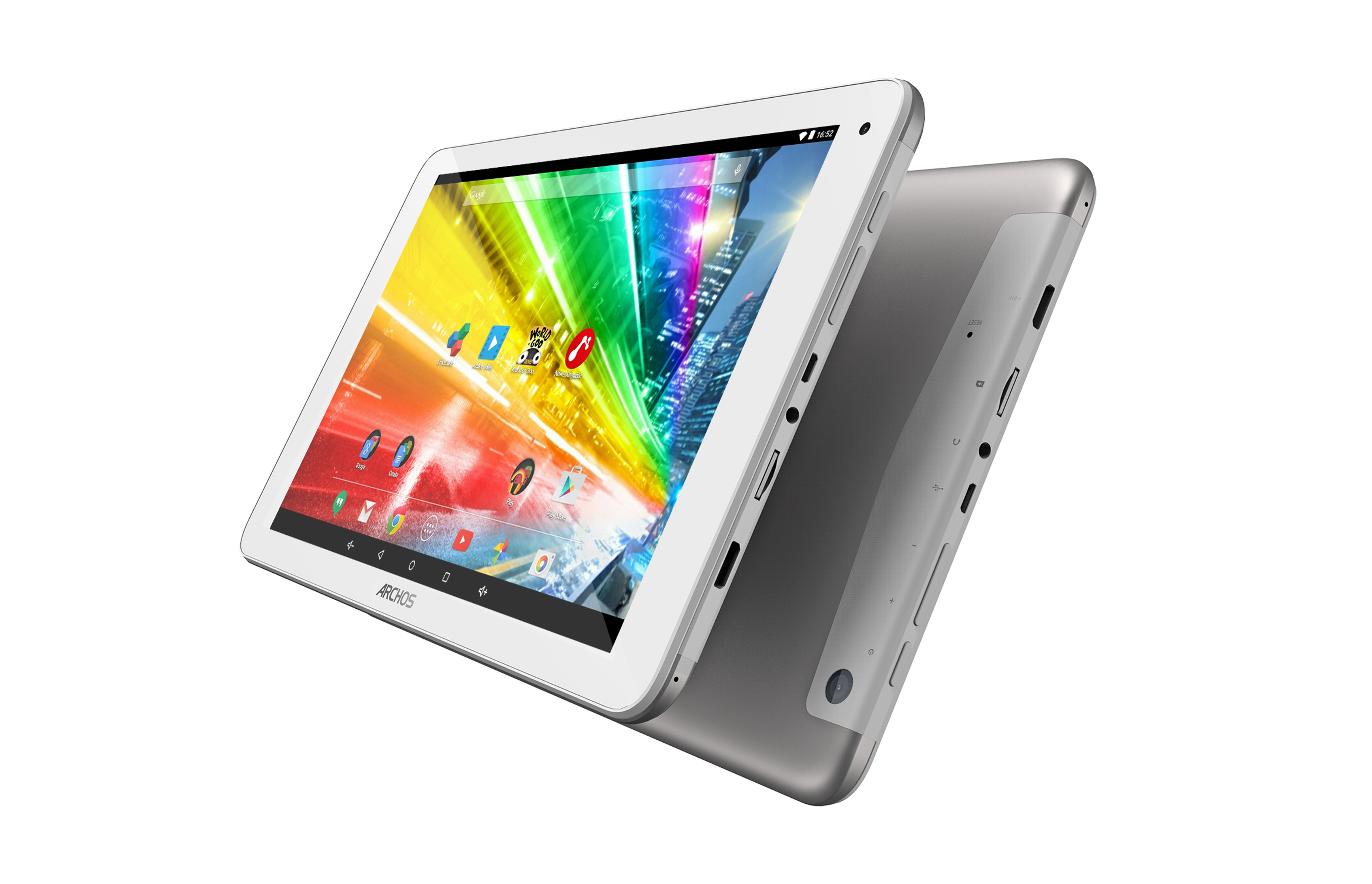 about tablets Grandpad is a simple & secure tablet for seniors grandpad senior tablet easily connects loved-ones ages 75+ with family & friends order grandpad today.